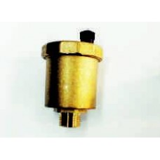 AIR VENTS, BRASS, BSP THREADS, MADE IN ITALY (2)