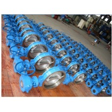 BUTTERFLY VALVES - INDENT - COMPETITIVE PRICE - WIN CONTRACTS !! (0)