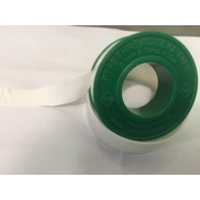 Green Spool